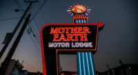 CapitalSignSolutions-MotherEarthMotorLodge-1