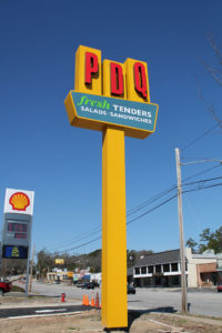 CapitalSignSolutions-PDQ4