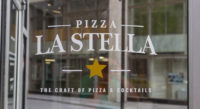 CapitalSignSolutions-PizzaLaStella-Gallery1