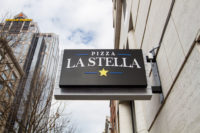 CapitalSignSolutions-PizzaLaStella-Gallery2
