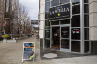 CapitalSignSolutions-PizzaLaStella-Gallery3