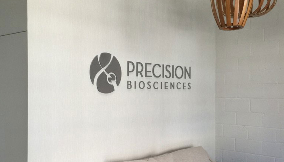 precision bio sciences