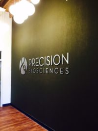 CapitalSignSolutions-PrecisionBiosciences-1