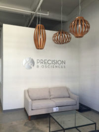 CapitalSignSolutions-PrecisionBiosciences-3