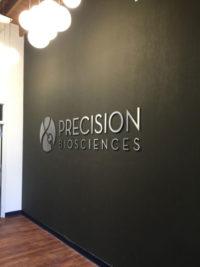 CapitalSignSolutions-PrecisionBiosciences-4