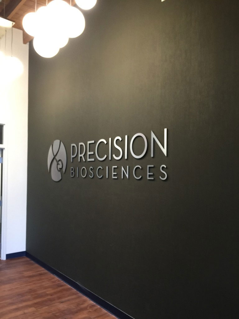 CapitalSignSolutions-PrecisionBiosciences-4