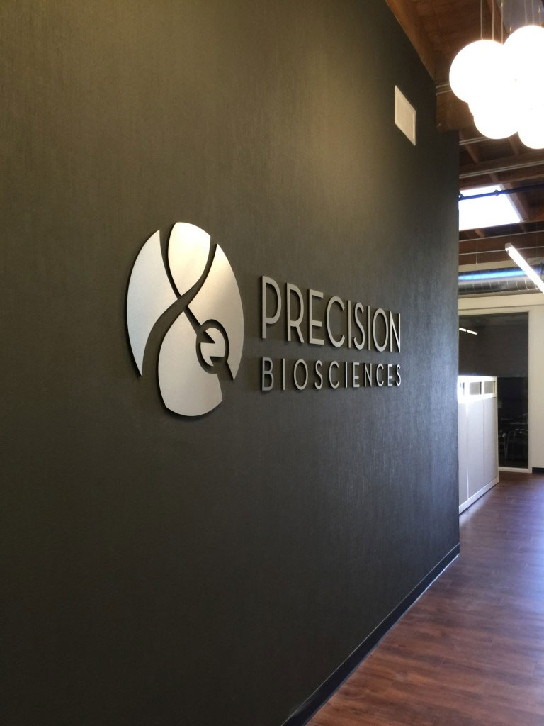 CapitalSignSolutions-PrecisionBiosciences-5