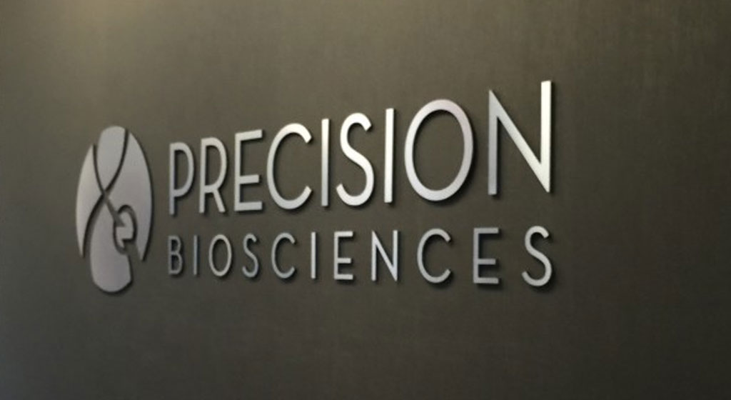 CapitalSignSolutions-PrecisionBiosciences-6