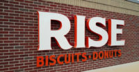 CapitalSignSolutions-RISE1