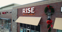 CapitalSignSolutions-RISE2