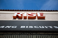 CapitalSignSolutions-RISE3