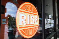 CapitalSignSolutions-RISE5
