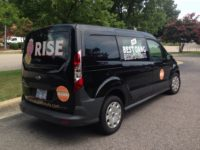 CapitalSignSolutions-RISE6