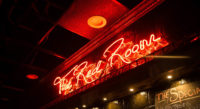 CapitalSignSolutions-Red-Room-2