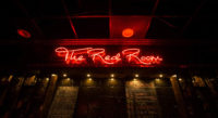 CapitalSignSolutions-Red-Room-4