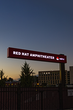 CapitalSignSolutions-RedHatAmpitheater-1