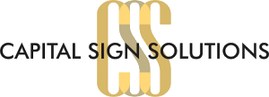 CapitalSignSolutions-SiteFooterLogo