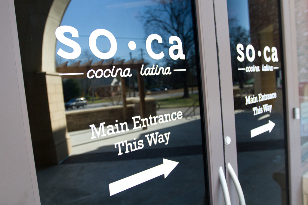CapitalSignSolutions-SoCa-Gallery1