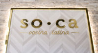 CapitalSignSolutions-SoCa-Gallery3