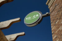 CapitalSignSolutions-SoCa-Gallery4