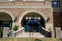 CapitalSignSolutions-SoCa-Gallery5