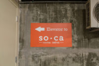 CapitalSignSolutions-SoCa-Gallery7