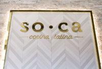 Capital Sign Solutions - SoCa