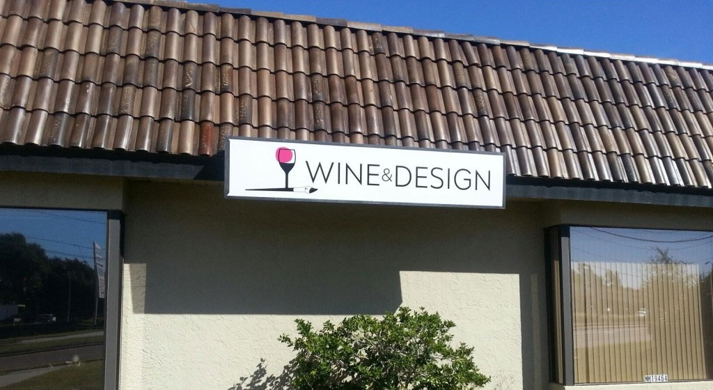 CapitalSignSolutions-WineDesign-1