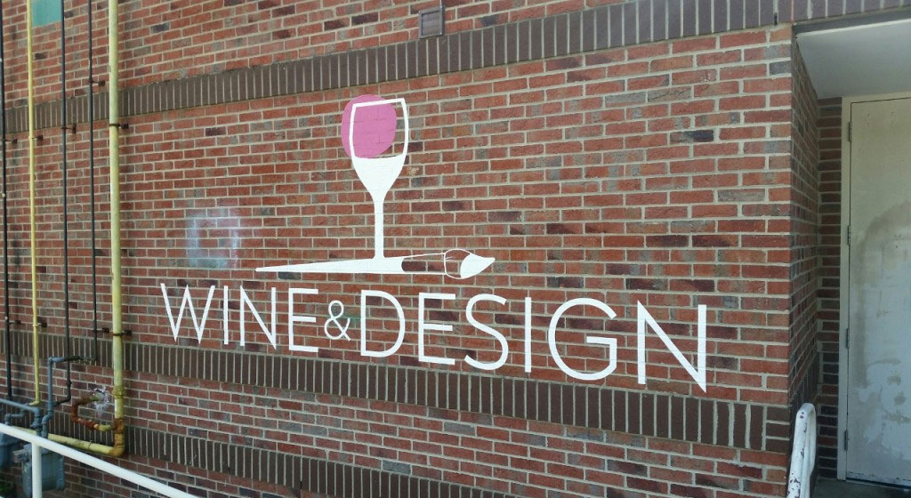 CapitalSignSolutions-WineDesign-16