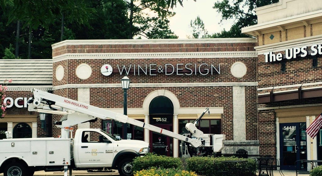 CapitalSignSolutions-WineDesign-4