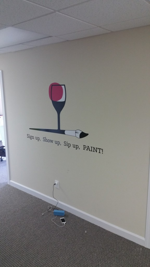 CapitalSignSolutions-WineDesign-6