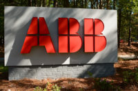 CapitalSignSolutions_ABB_Gallery2