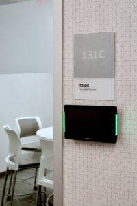 CapitalSignSolutions_ABB_Gallery5