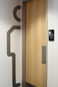 CapitalSignSolutions_ABB_Gallery6