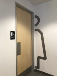 CapitalSignSolutions_ABB_Gallery8