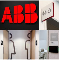 CapitalSignSolutions_ABB_Gallery9