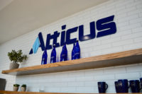 CapitalSignSolutions_Atticus_Gallery3