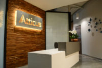 CapitalSignSolutions_Atticus_Gallery5