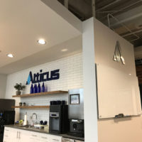 CapitalSignSolutions_Atticus_Gallery6