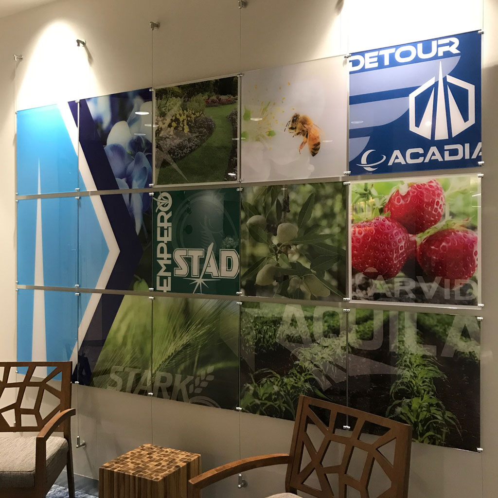 CapitalSignSolutions_Atticus_Gallery7
