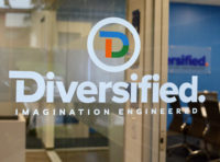 CapitalSignSolutions_Diversified_Gallery2