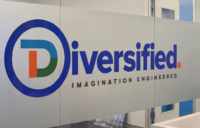 CapitalSignSolutions_Diversified_Gallery3