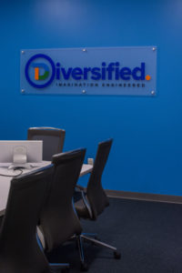 CapitalSignSolutions_Diversified_Gallery5