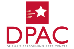 Capital Sign Solutions - DPAC Logo