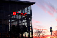 Capital Sign Solutions - DPAC