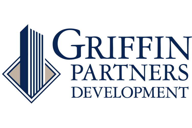 Capital Sign Solutions - Griffin Partners Development Logo