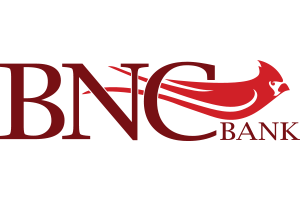 Capital Sign Solutions BNC Logo