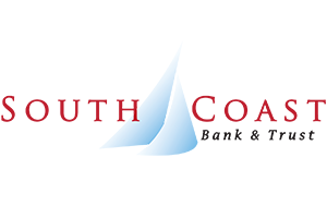 Capital Sign Solutions South Coast Logo
