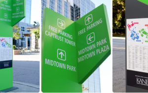 Capital-Sign-Solutions_Products_Wayfinding