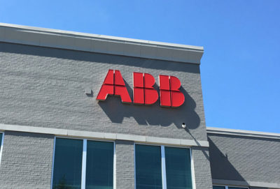 CapitalSignSolutions-ABB-082417-FirstImage